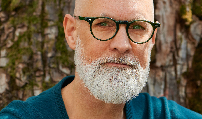 TVR – Model Nicholas – dunkel grüne Acetat Panto Brille aus Japan - KITSCHENBERG Brillen