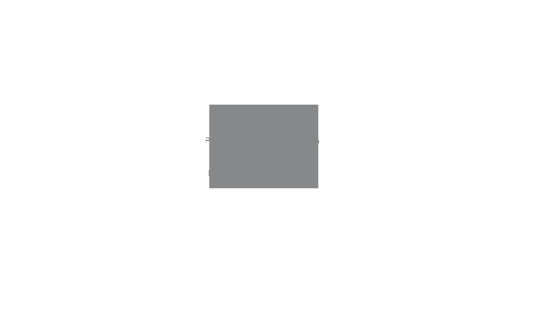 Fotograf - Michael Schinharl, Fotoassistenz - Ben Breuer, Art Direktion - Anca Goodwin, Praktikantin Grafik - Salome Nan. Ein großes Danke an: Kalisa, Lidia, Mikael, Nicholas, Moritz, Daphne und Audrey