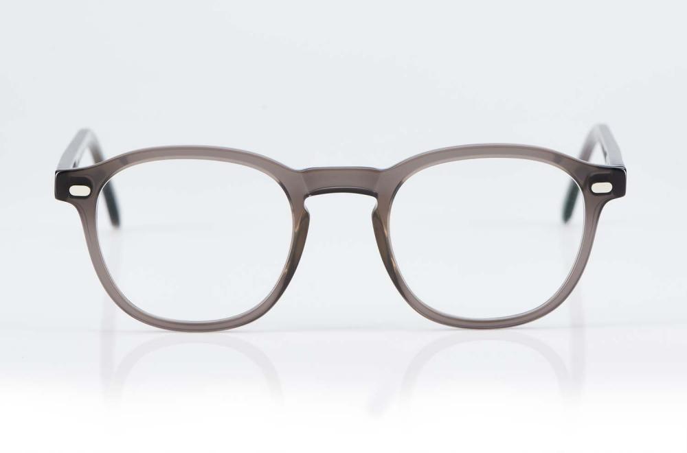 Lazare Studio – Panto Kunststoffbrille aus Frankreich - KITSCHENBERG Brillen
