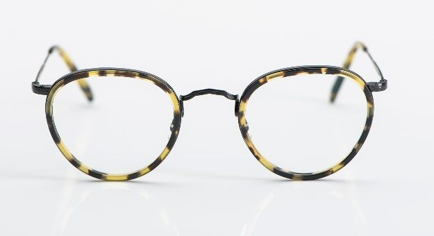 Oliver Peoples_Mp-2