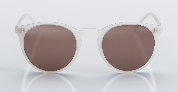 Oliver Peoples_Sun