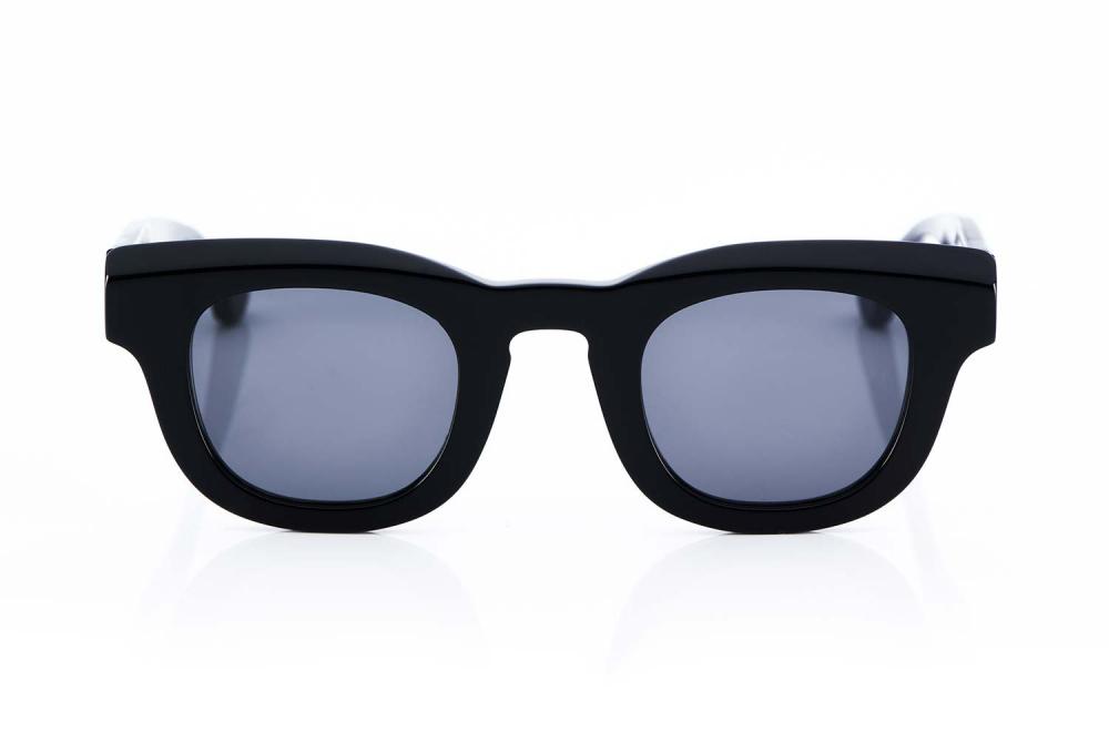 Thierry Lasry – Vintage – Originals – Retro – dicke Kunststoffbrille - Sonnenbrille – Dogmaty – KITSCHENBERG Brillen