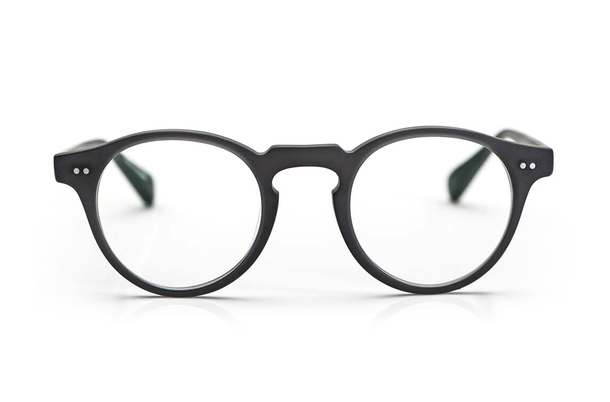 kitschenberg-brillen-Hamburg Eyewear