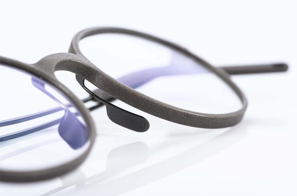 Klenze & Baum – Pantobrille aus 3D-Druck und Titan von einem jungen Münchner Label - KITSCHENBERG Brillen