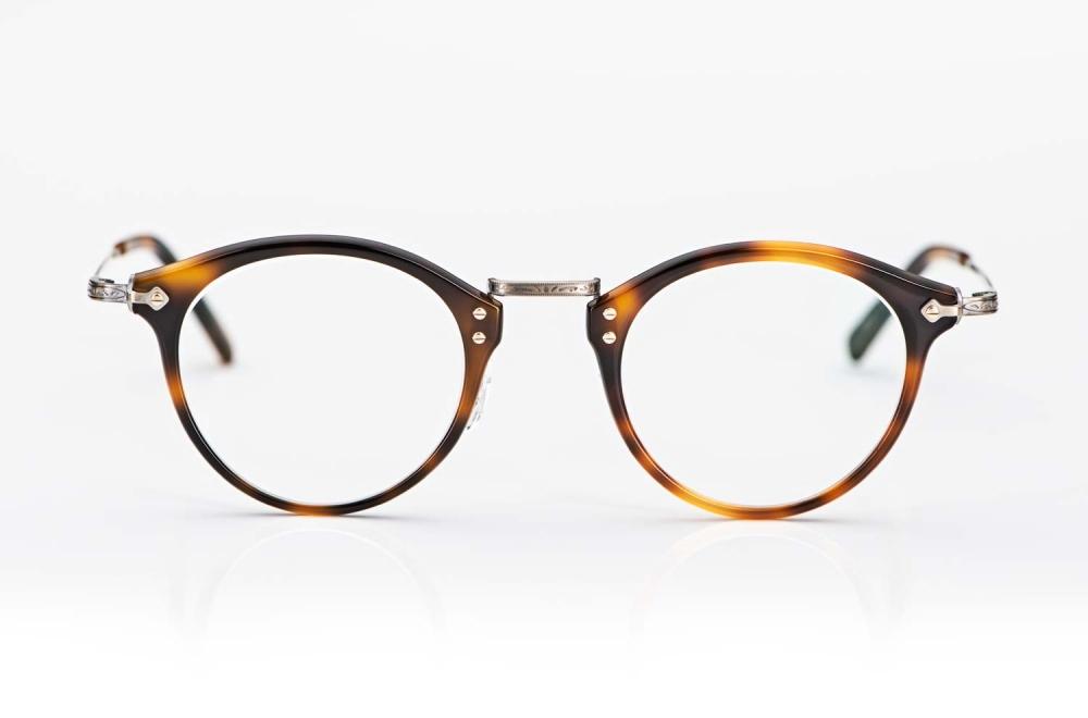 kitschenberg-brillen-Masunaga-805-1