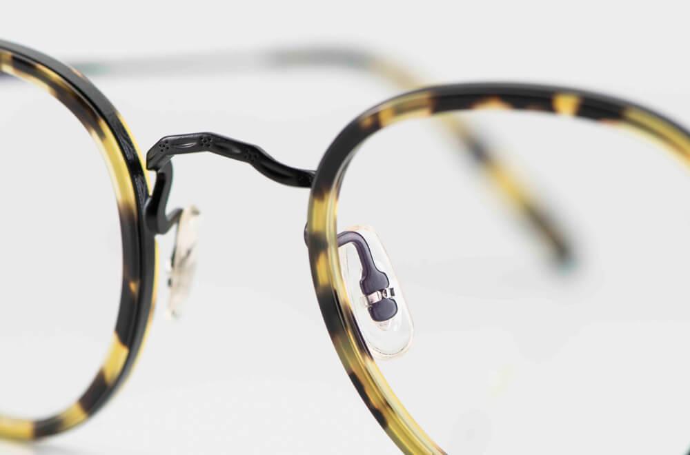kitschenberg-brillen-Oliver-Peoples-06