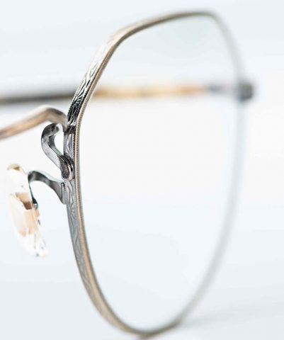 Sie Fickt Mit Dem Besitzer Eines Optikers
