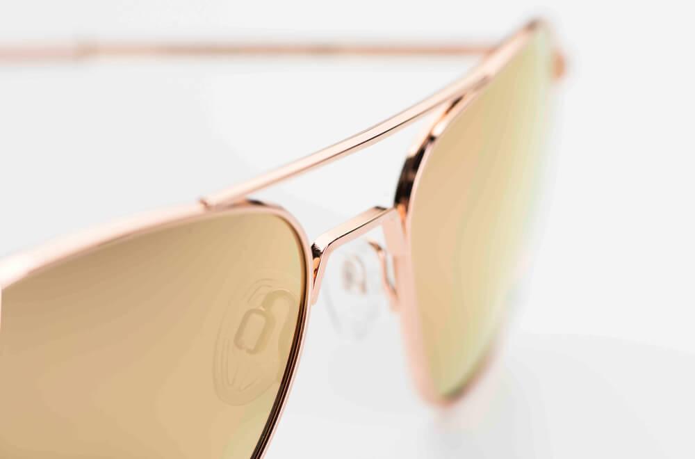 kitschenberg-brillen-Randolph-01