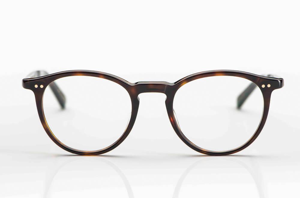 kitschenberg-brillen-Yellows-Plus-01
