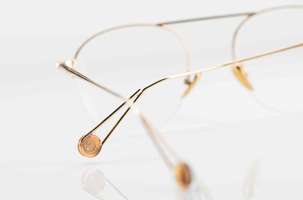 kitschenberg-brillen-ahlem-01