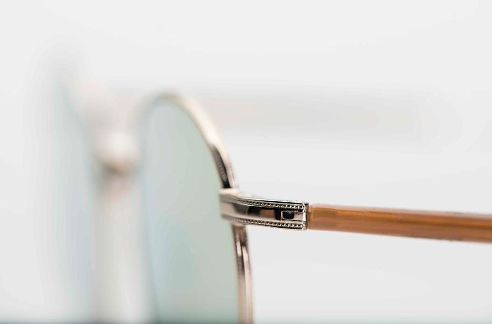 kitschenberg-brillen-garrett-leight-01