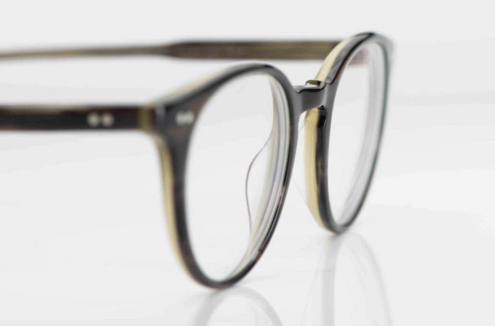 kitschenberg-brillen-garrett-leight-03
