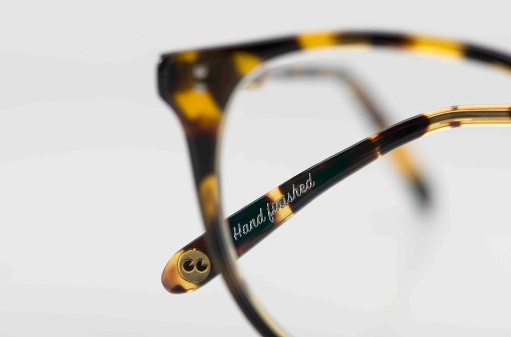 kitschenberg-brillen-garrett-leight-04