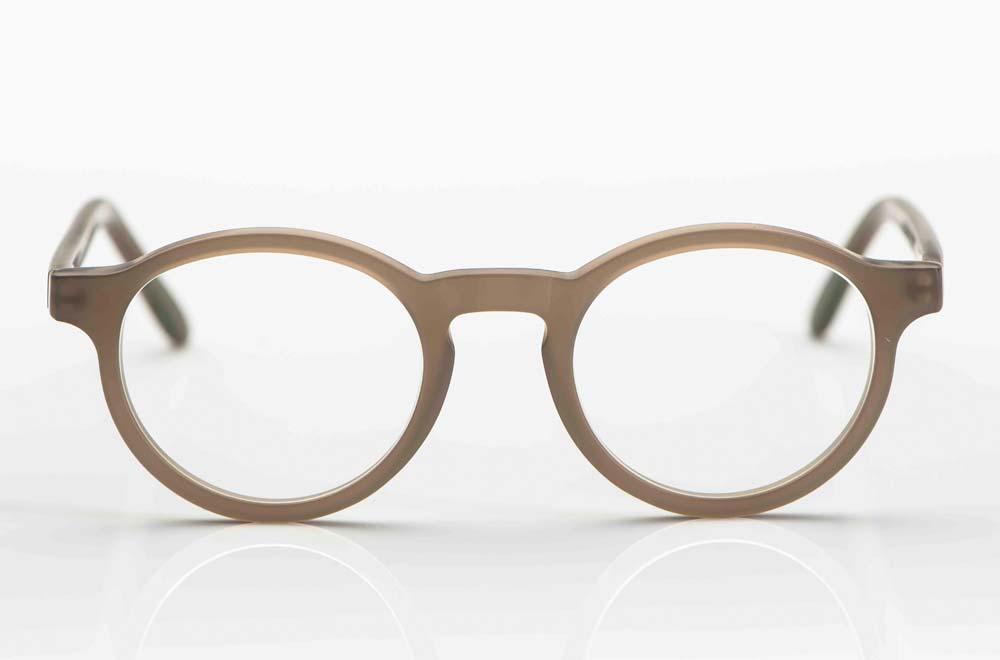kitschenberg-brillen-kitschenberg1