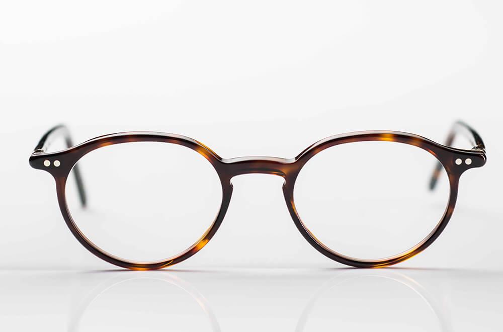 kitschenberg-brillen-lunor