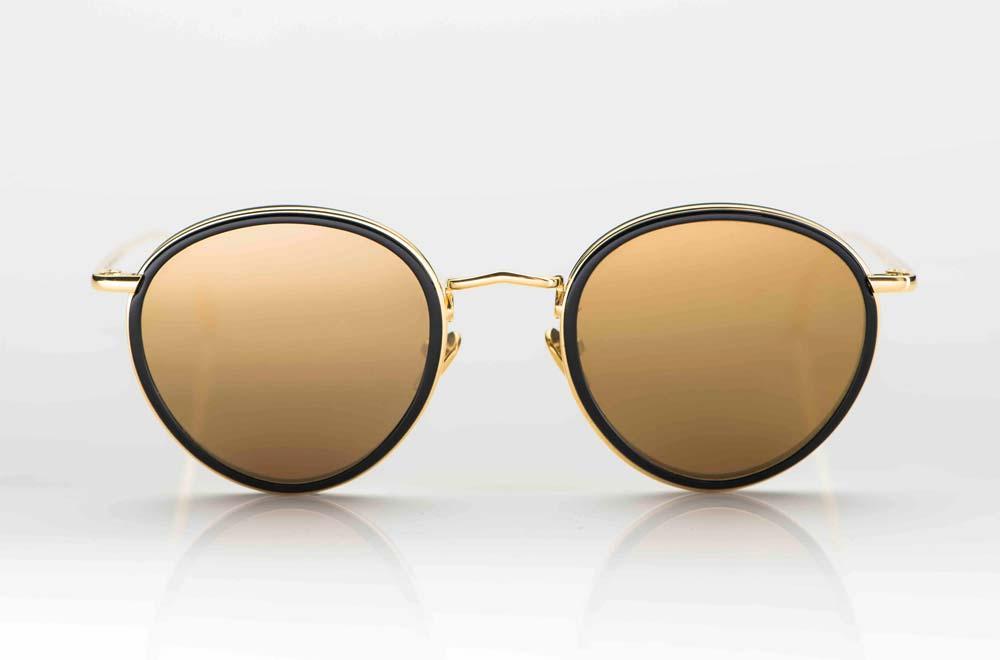 kitschenberg-brillen-massada-03
