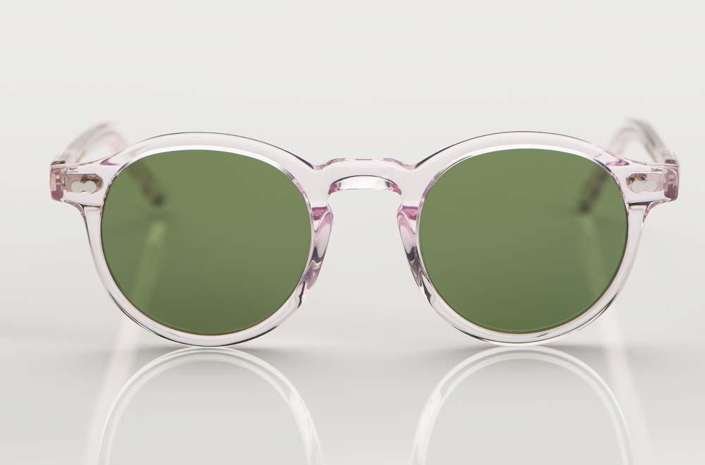 kitschenberg-brillen-moscot-sonne