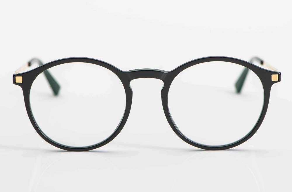 kitschenberg-brillen-mykita-05